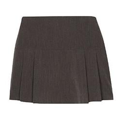 grey-skirts