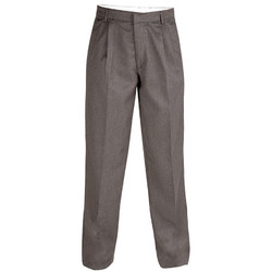 grey-trousers