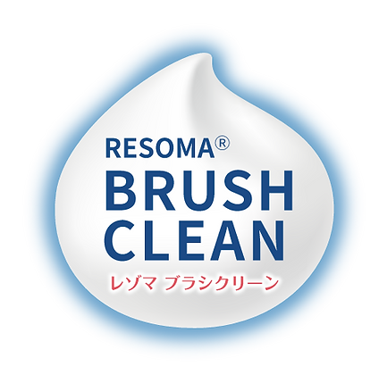 brushcleanlogo01.png