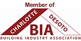 Member Logo CDBIA.png