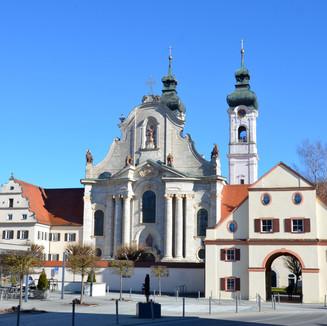 Münster_Unserer_Lieben_Frau,_Zwiefalten.