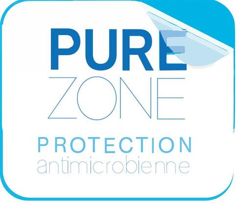 Pure zone.JPG