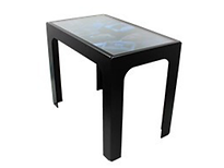 Table tactile EASY Alizey Technology