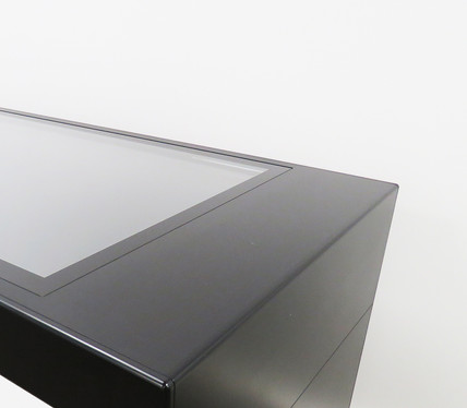 Table tactile PolyKare