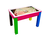 Table tactile RIO Alizey Technology
