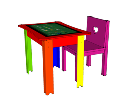 CANDY - chaise.png