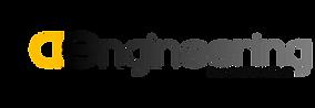 aengineering logo