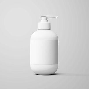 gel hydroalcoolique recharge