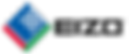 EIZO_Logo.png