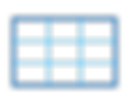 video-wall-icon-png-4.png
