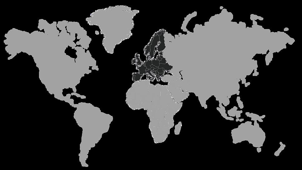 EU zone