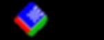EIZO-Logo_RGB.png