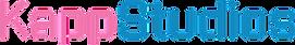 Kapp Studios Logo