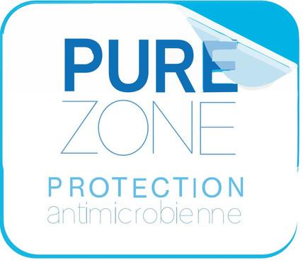 Pure zone