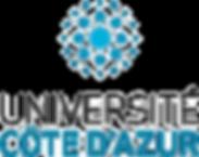 logo université côte d'azur.png