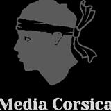Nouvel article en ligne ! https://www.media.corsica/thiefaine-corse