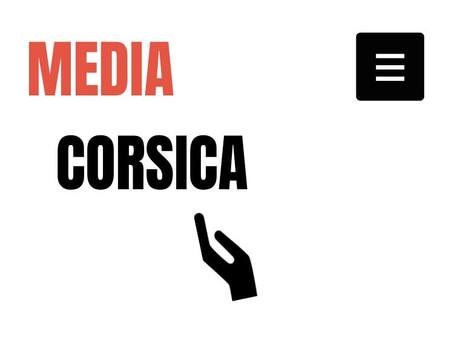 Nouvel article en ligne ! https://www.media.corsica/thiefaine-page-noire