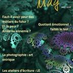 Nouvel article en ligne ! Maena Mag n° 4, pages 44 à 48, https://madmagz.com/fr/magazine/1354018#/pa