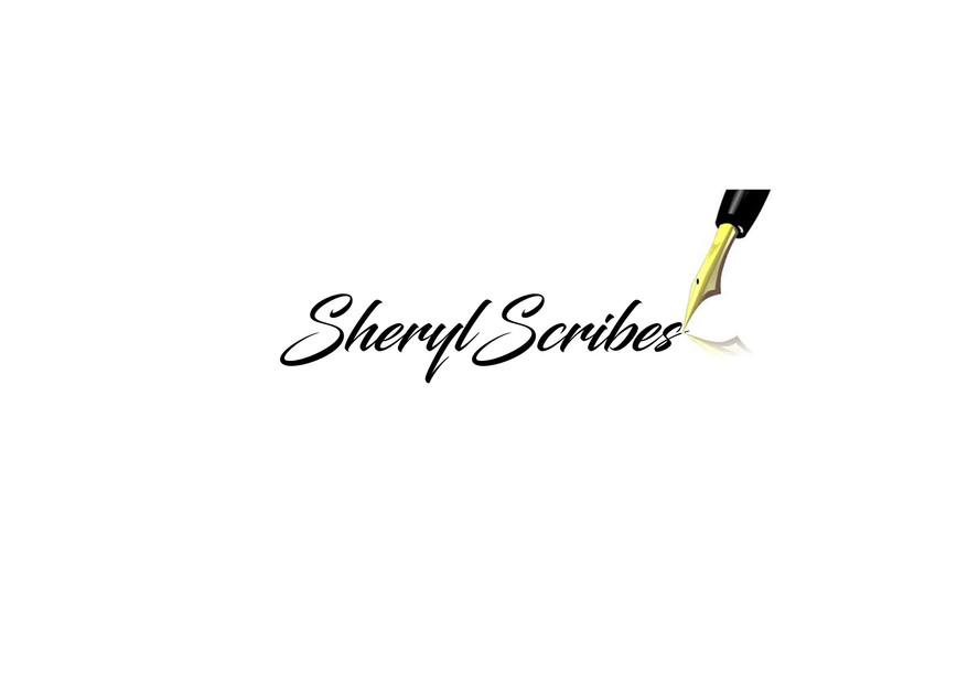 Sheryl Scribes