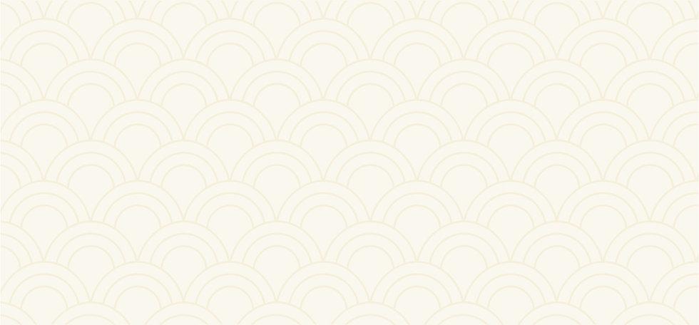 wellfit-pattern1.jpg