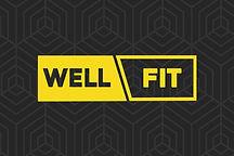 WellFit-Generic-Thumnail-Template-Black-