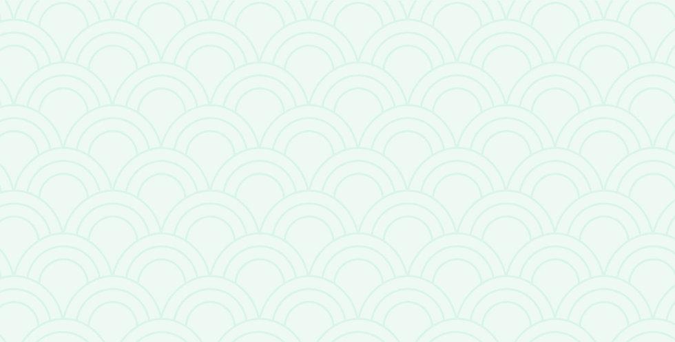wellfit-pattern2.jpg