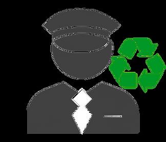 boneco apg reciclagem.png
