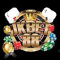 logo casino.png