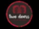 TwoDoors_Logo_BLACK.png