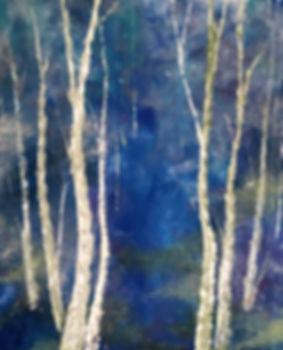 Nancy Barnes - Abstract Birch Grove.jpg