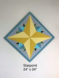 Ellen - Starpoint 24 x 24 IMG_5102.jpg