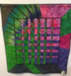 Lillian Maclean - Wall hanging.png