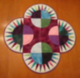 Lillian Maclean - Placemat cropped.jpg