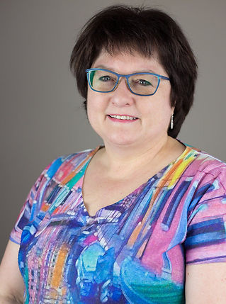 JudyPerryArt-5_edited.jpg