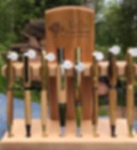 Sid Watts pens - various 2.jpg