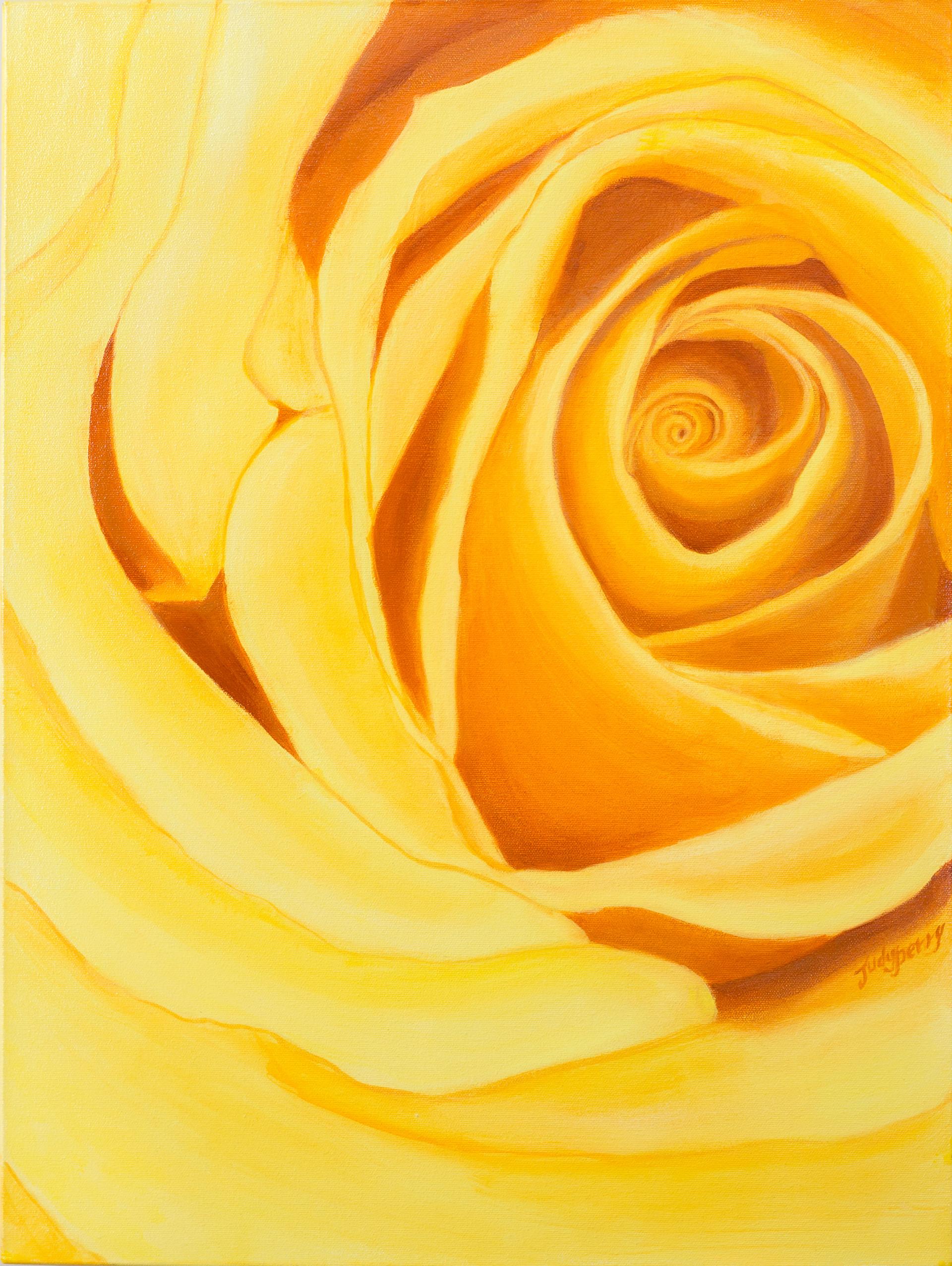 Yellow Gold - Sold.jpg