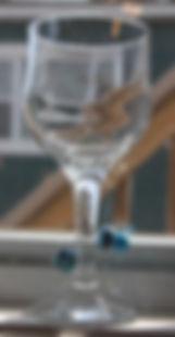 Terri's wine glass 1_edited.jpg