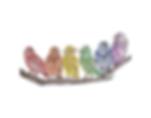 Lindsey - rainbow birds - 146-v2.png