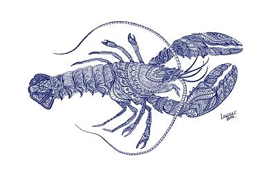 Lindsey - Lobster - card5x7blue.png
