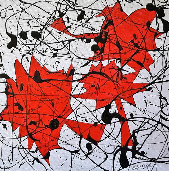 Celebrate Canada 12 x 12 - Sold - in NB.jpg