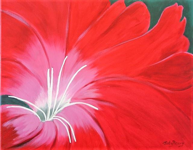 2008 Velvet Passion 16 x 20 - Sold.jpg