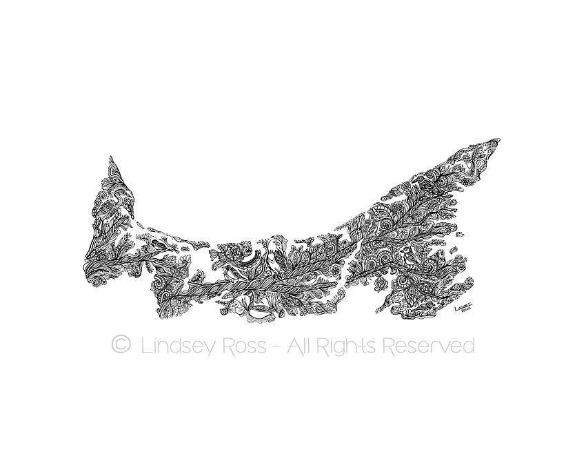 Lindsey - PEI 11+x+14+ww+w+wm.png