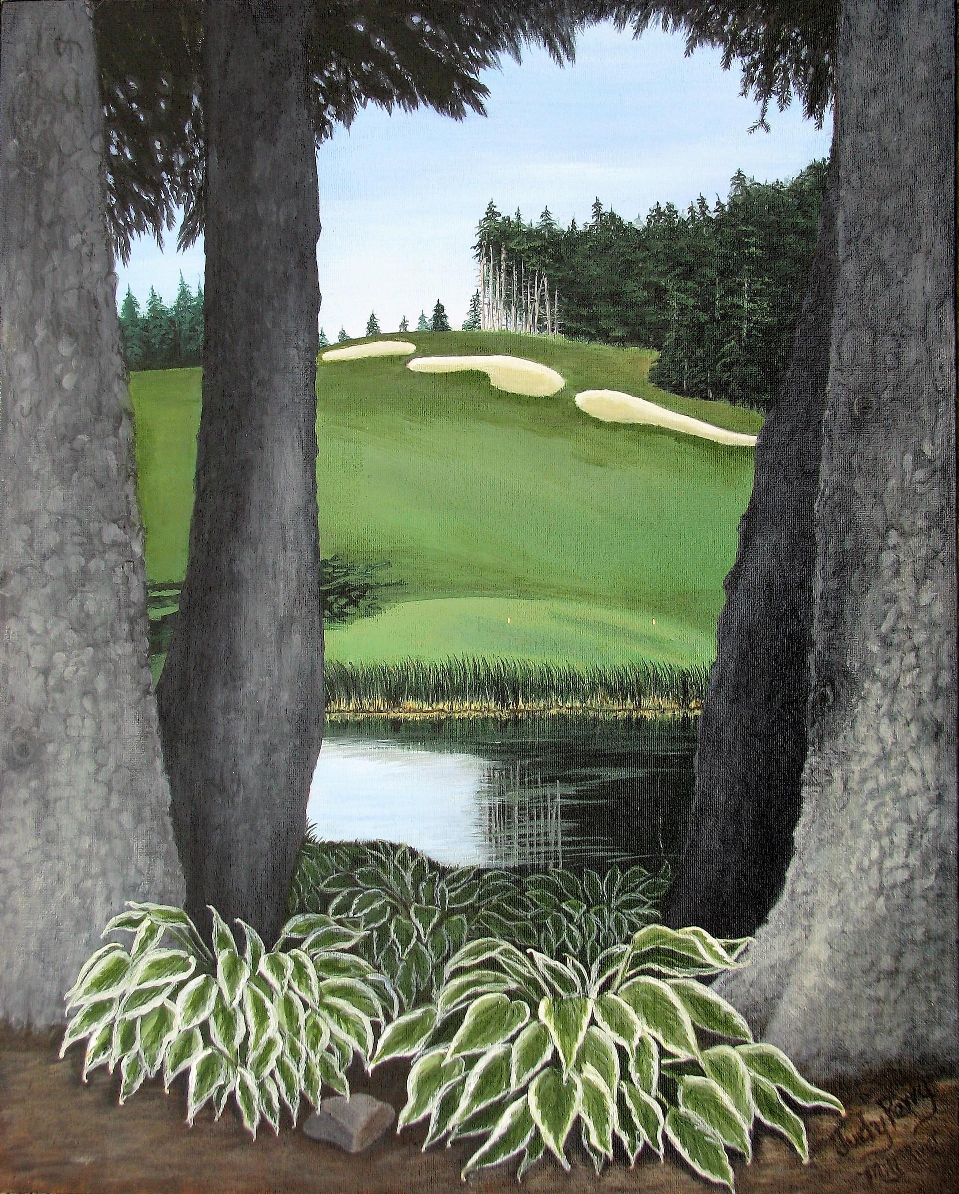 2008 Mill River Golf Course.jpg