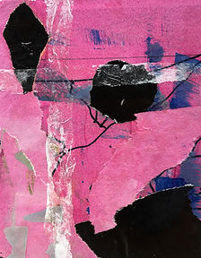 Margaret W, collage abstract 2020.JPG