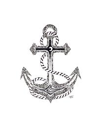 Lindsey - Anchor - LR-142-11.png