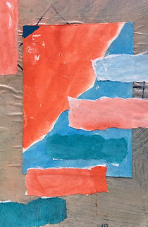 Margaret W, collage abstract 2020 (4).JP