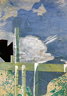 Margaret W, collage abstract 2020 (3).JP