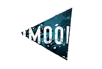 Unmoored_logo_final_fixed.png