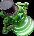 kiia_robotage_greenrobot.png