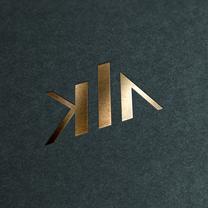 Kiia Raikunen: Logo